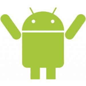 android-coucou