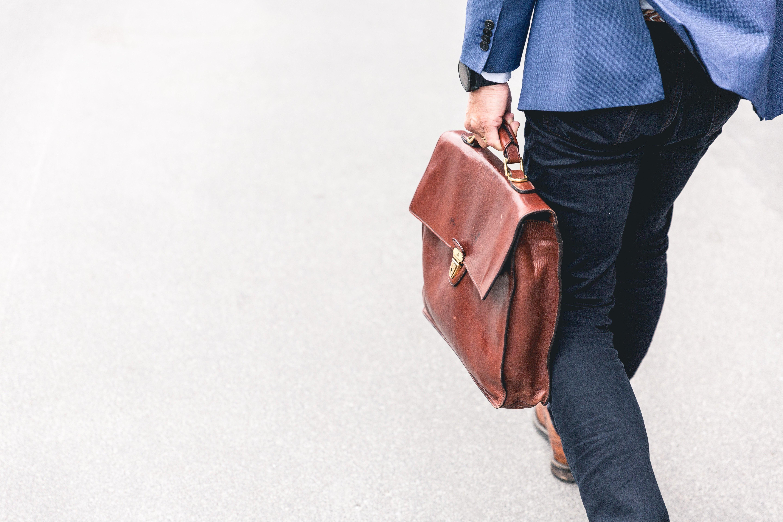 Les 6 idées préconçues sur les cabinets de recrutement