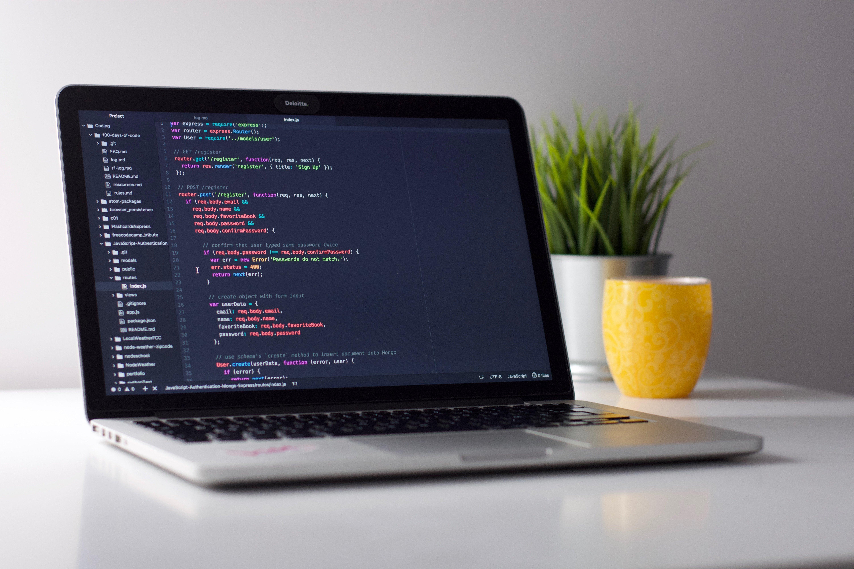 Le meetup : En faire plus avec C++ !