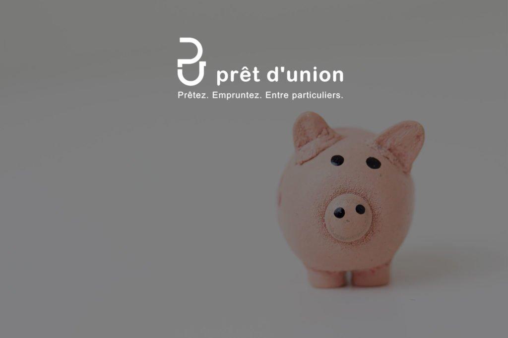 [Interview] Prêt d'Union : recrutement et marque employeur !