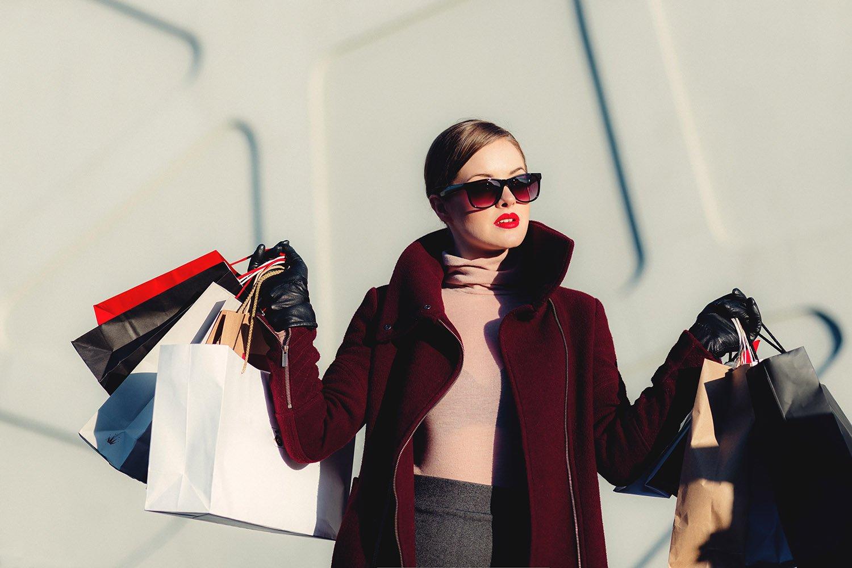 [Interview] Igloo : une toute nouvelle idée du shopping…