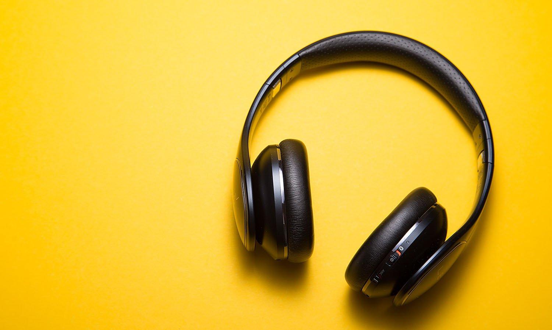 Dis-moi ce que tu codes, je te dirai quelle musique écouter !