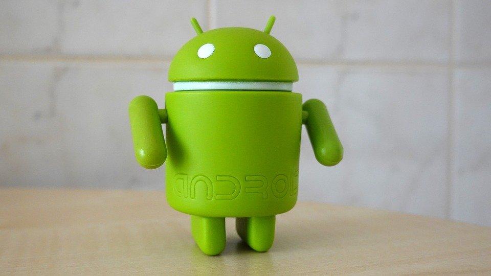 Quels sont les projets en vogue en Android ce mois ci chez Mobiskill?