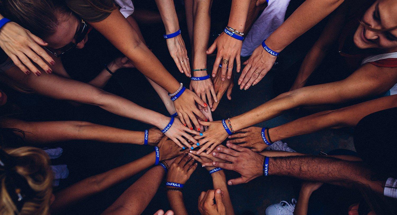 Formation employé : Comment organiser un événement réussi