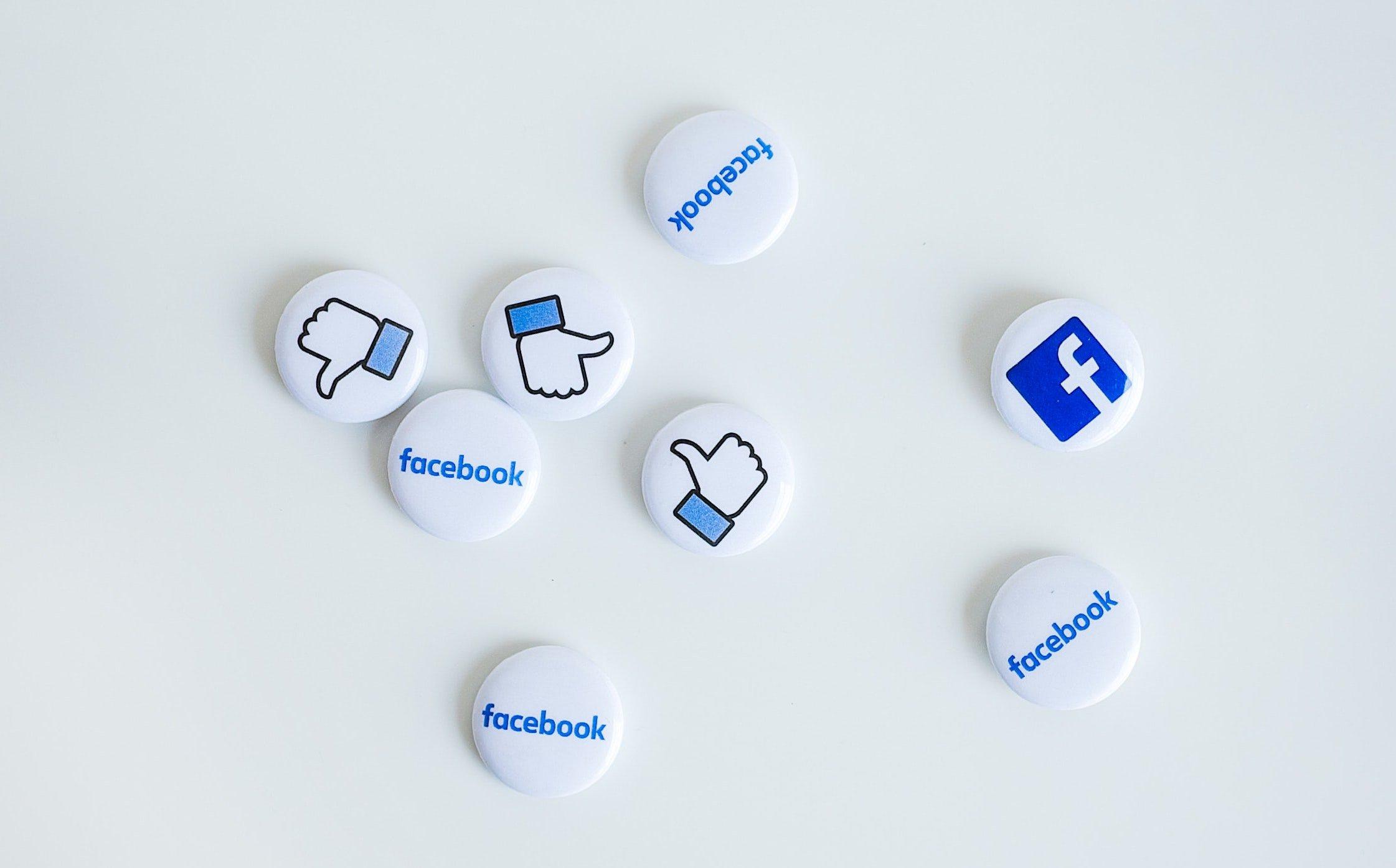 RÉSOLAB : La prévention des risques liés aux réseaux sociaux
