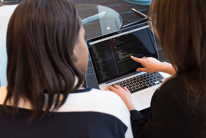 Pourquoi le Python est populaire en 2020 ?