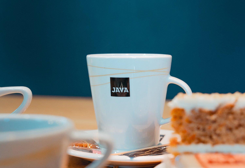 Architecte Java