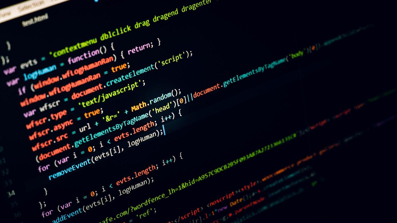 Les meilleurs Frameworks Python en 2021