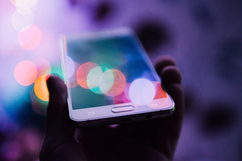 Top 10 des meilleurs frameworks de développement mobile