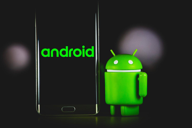 Les tendances de développement Android 2021