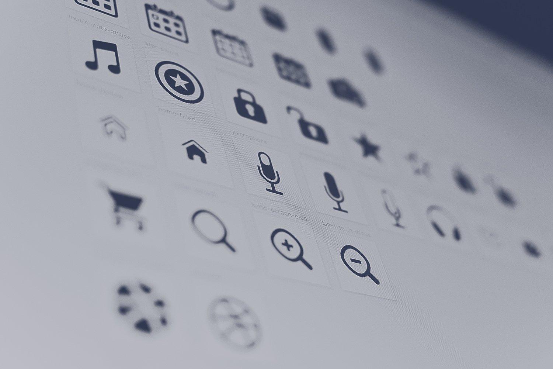 Quelques tendances UX/UI pour 2021