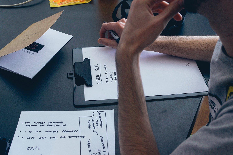 Qu'est-ce que l'UX Design et que fait en réalité un UX Designer ?