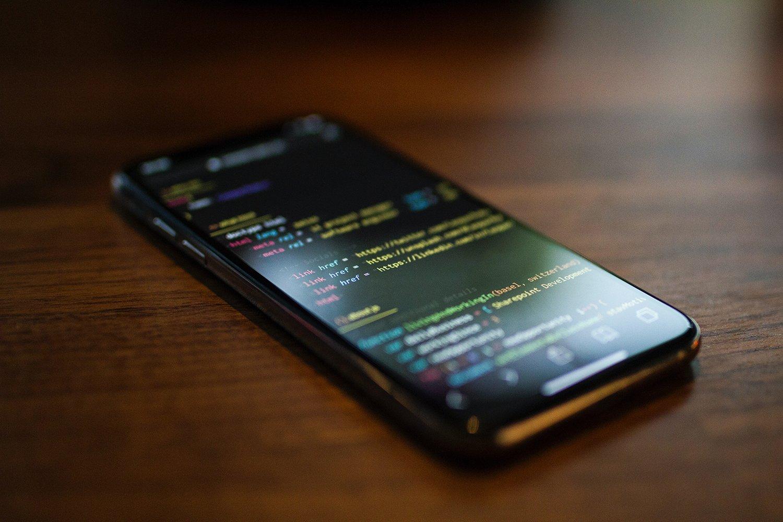 Développement mobile : Java ou Kotlin ?