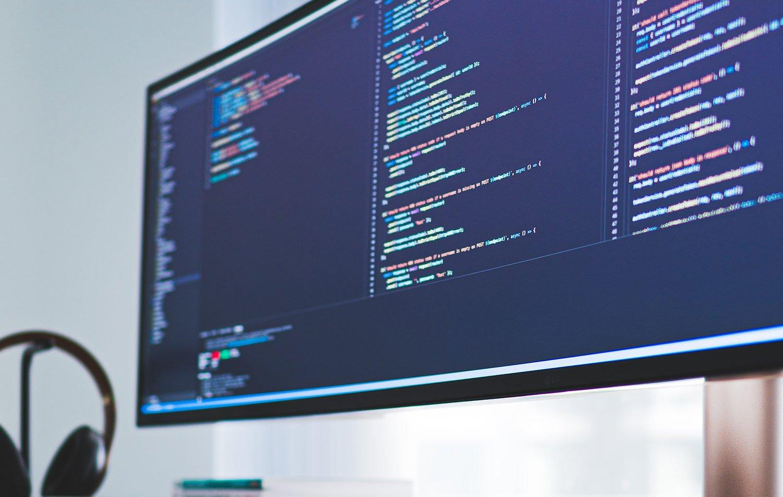 Les meilleurs frameworks Java à utiliser en 2021