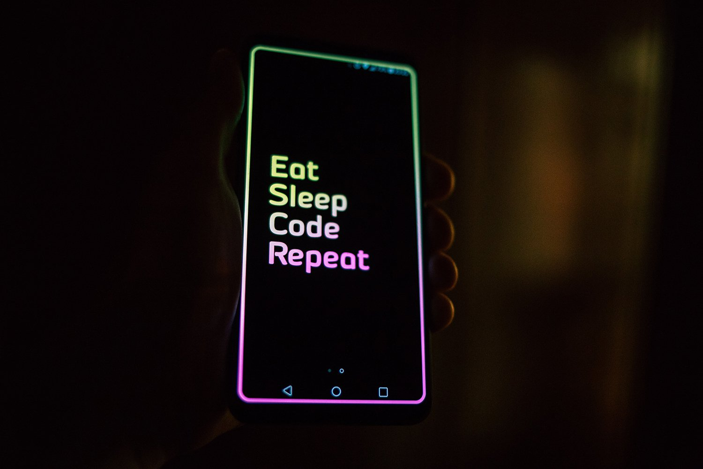 Développement web vs développement Android : Que choisir ?