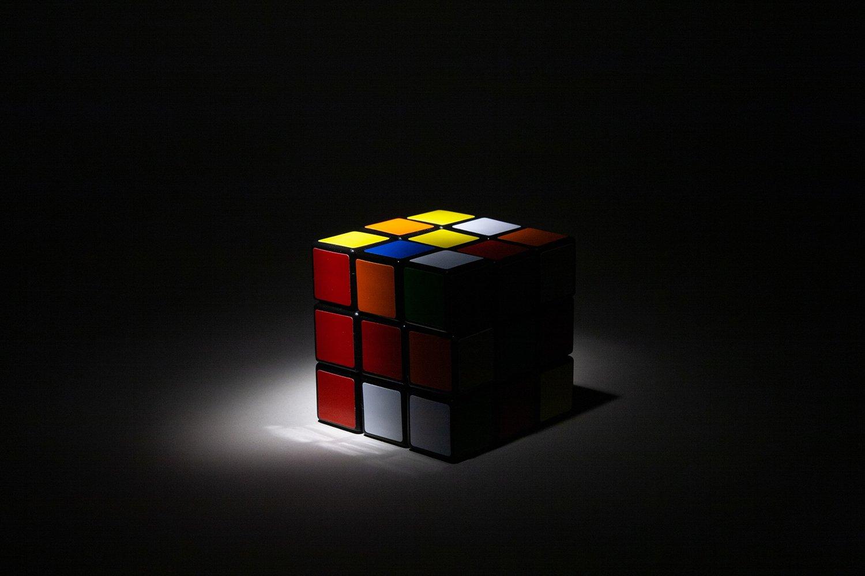 Comment améliorer sa logique de programmation ?