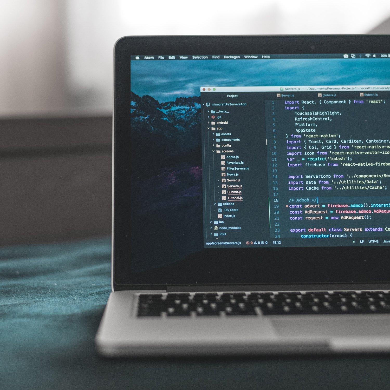 Développement Java : Les compétences à développer en 2021