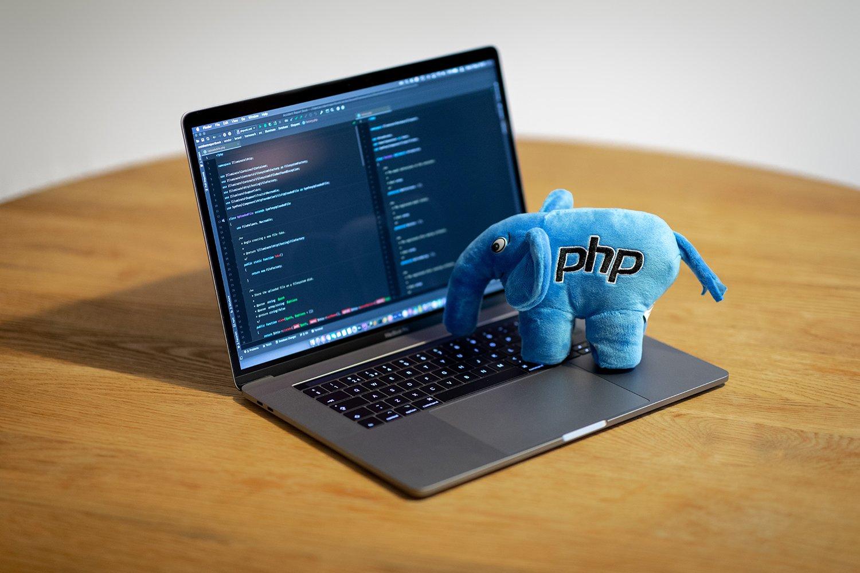 Les meilleurs frameworks PHP à utiliser en 2021