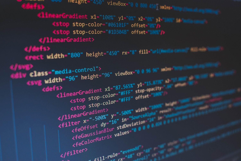 Java ou Python : Quel langage de programmation choisir ?