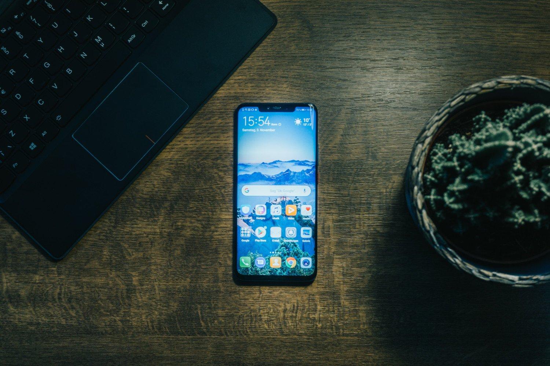 Développement Android : Les erreurs de base à éviter