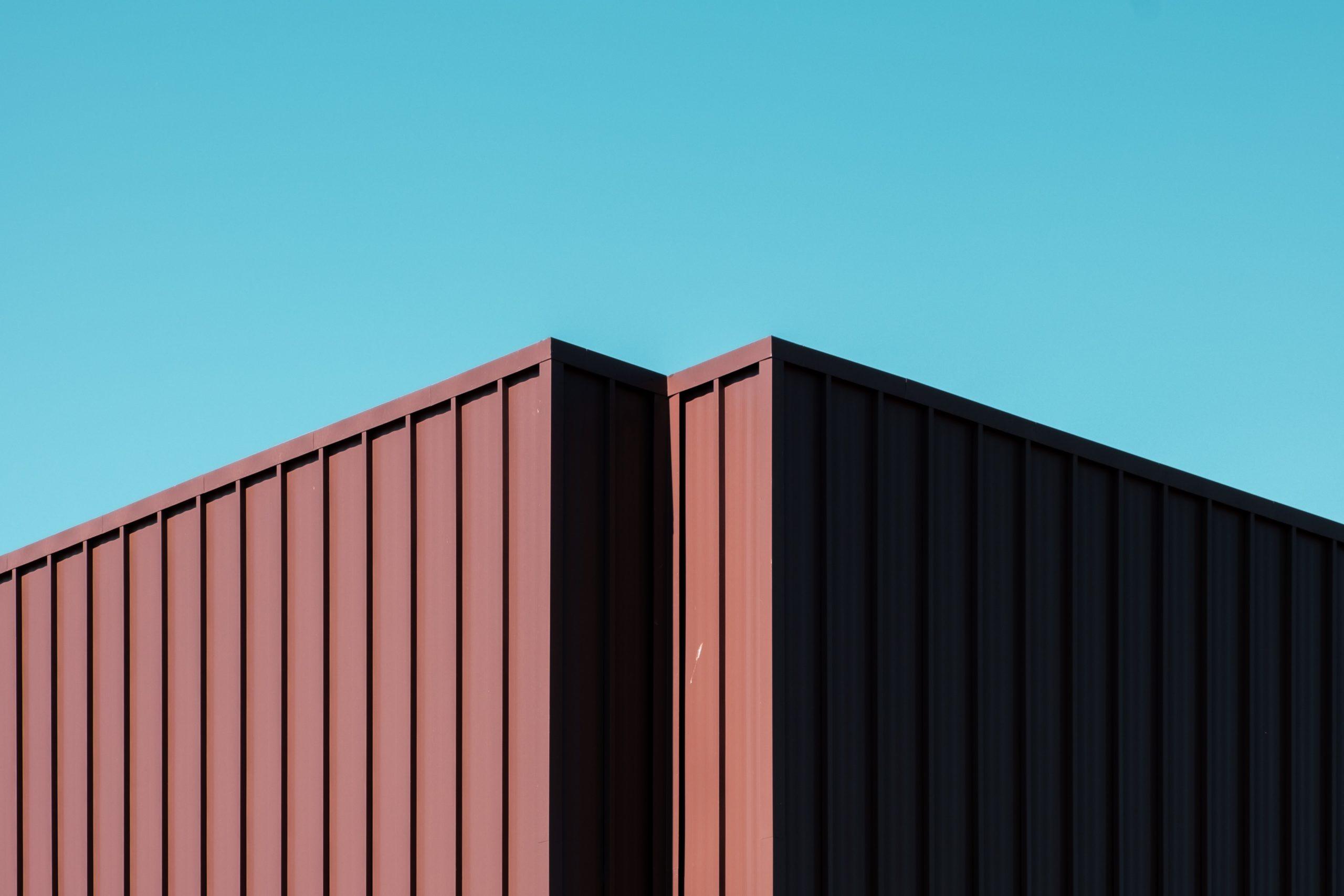 Docker vs Kubernetes : Quelles différences ?