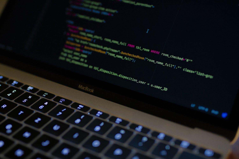 Qu'est ce qu'une bases de données et à quoi sert le SQL ?
