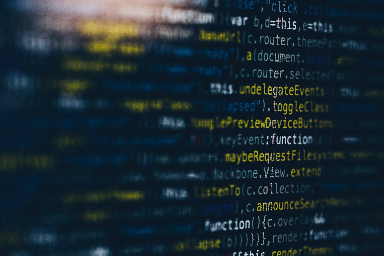 Quels sont les différents algorithmes en Machine Learning ?