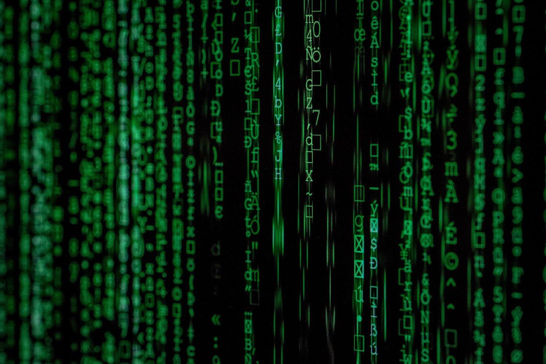 Quelles sont les compétences clés d'un Data Engineer ?