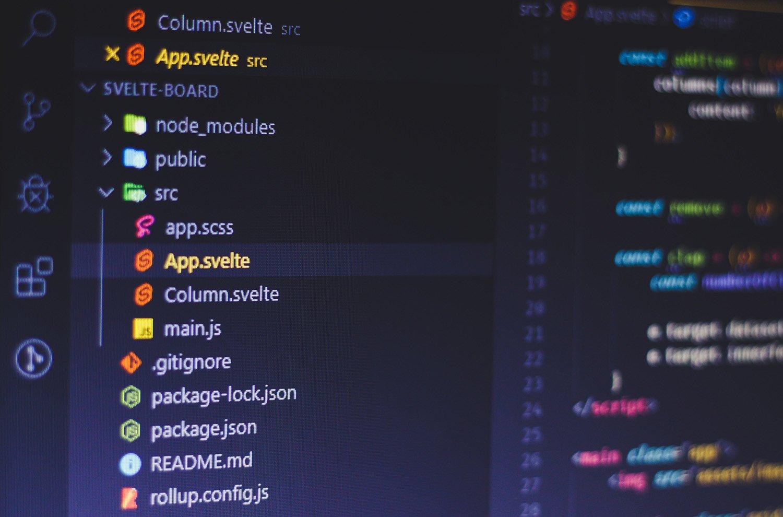 Les meilleurs frameworks front-end à utiliser en 2021