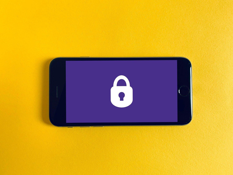 Comment DevSecOps peut améliorer la sécurité en 2021 ?