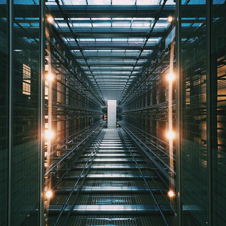Qu'est ce que le serverless computing ?