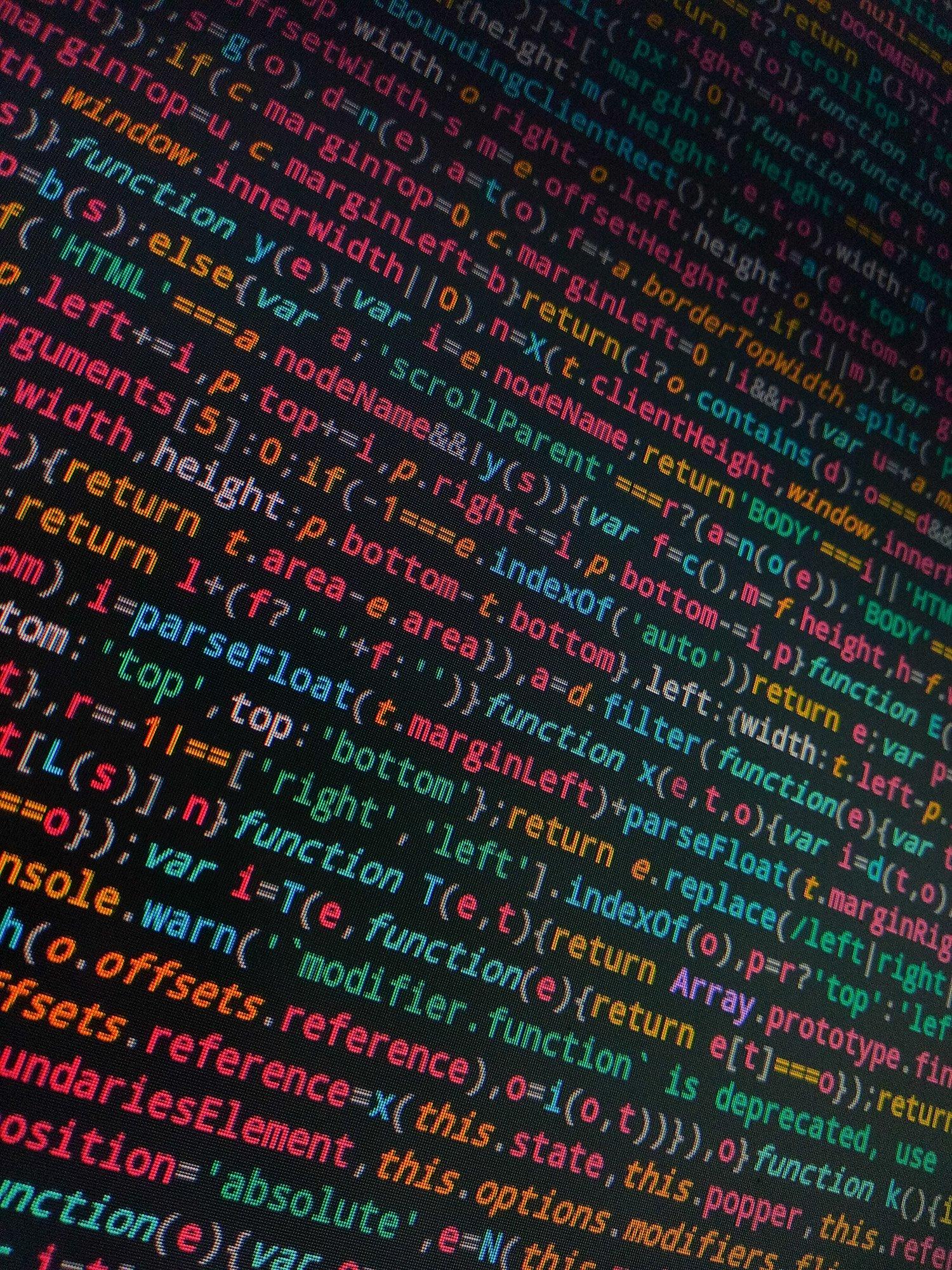 Quel framework utiliser pour du développement web ?