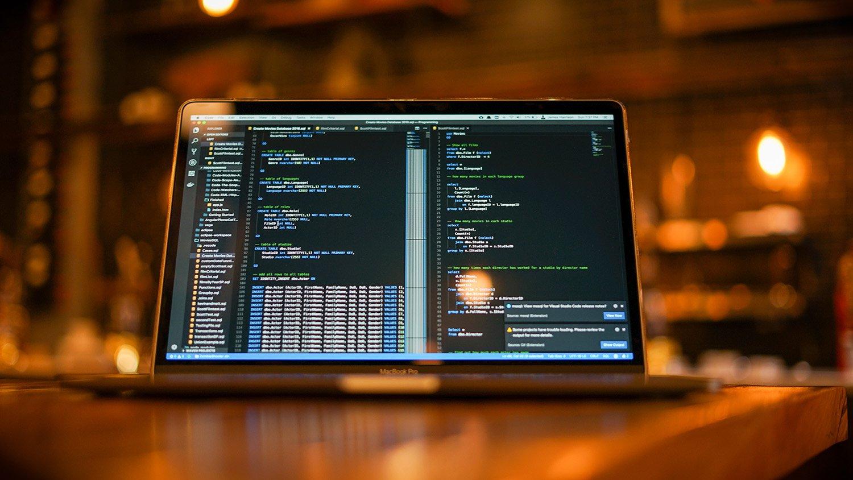 Quels sont les meilleurs outils de gestion des tests en 2021 ?