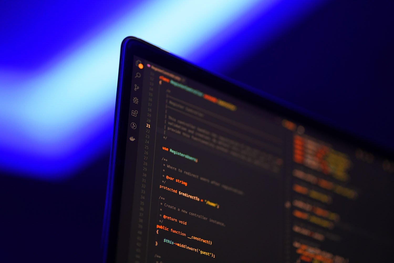 Laravel vs. CodeIgniter : Quel framework choisir ?