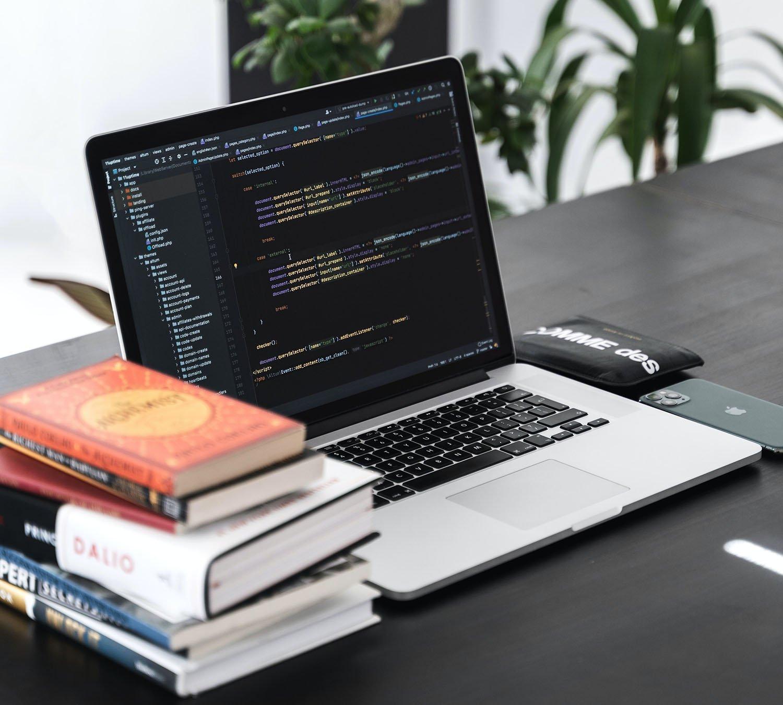Django vs Express : Quel framework back-end choisir ?