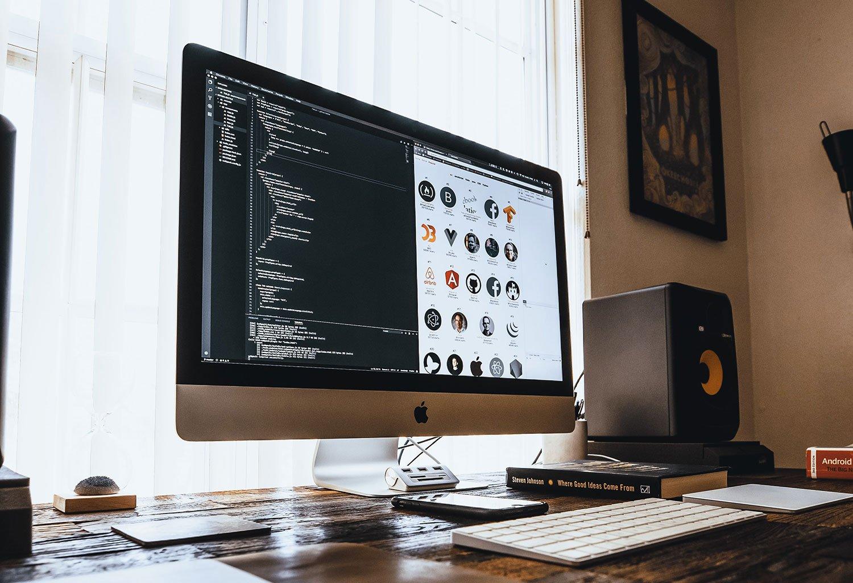 Les framework AngularJS à utiliser pour du développement web